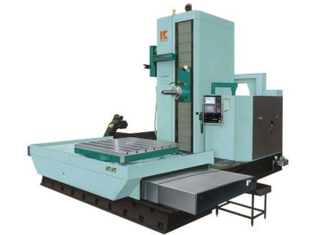倉敷機械㈱ KBT-13A