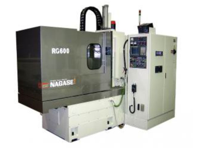 ㈱ナガセインテグレックス RG-800