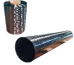 ガーボン繊維 / CFRP