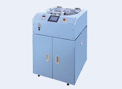HR005-04A/V