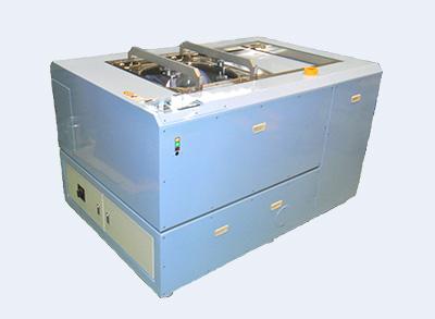 HR100-04A/V