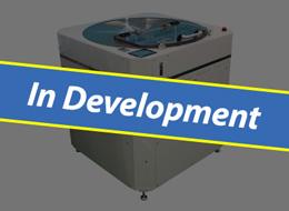 Planetary centrifugal vacuum mixer